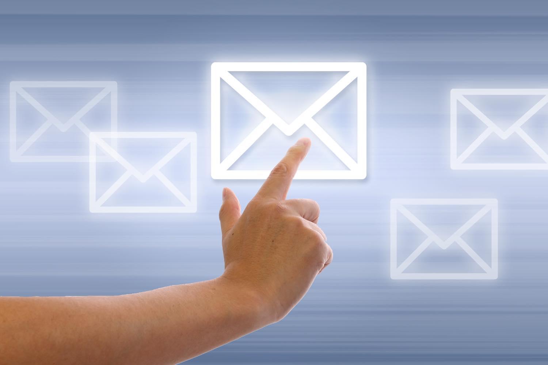 ビジネスメールにはGmailより独自ドメイン!エックスサーバーでのアカウント作成手順