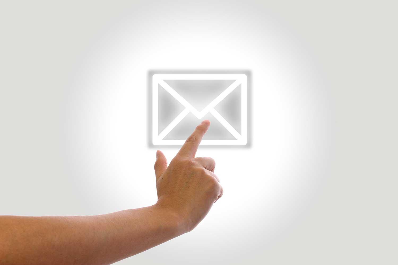 複数のメールアドレスはGmailでまとめて管理!スマイルサーバからの転送方法