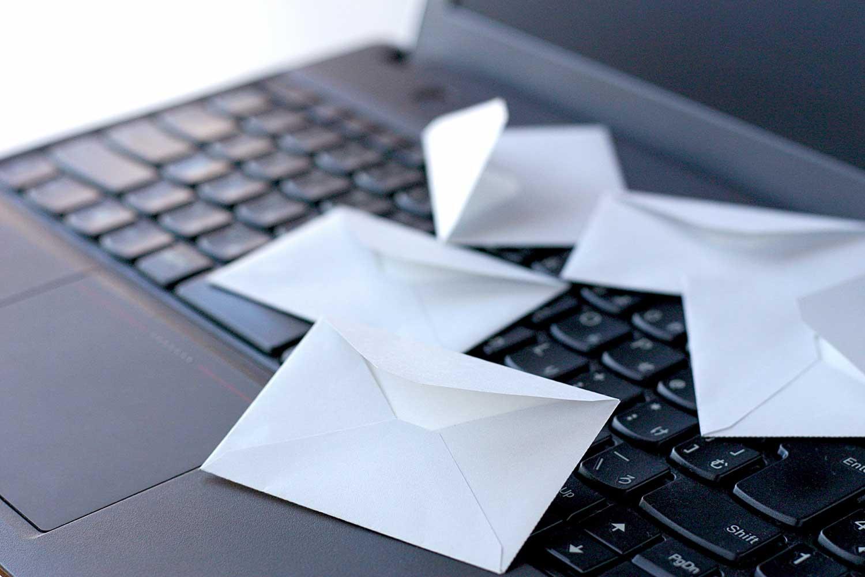 独自ドメインのメールはGmailで一元管理!エックスサーバーからの転送方法