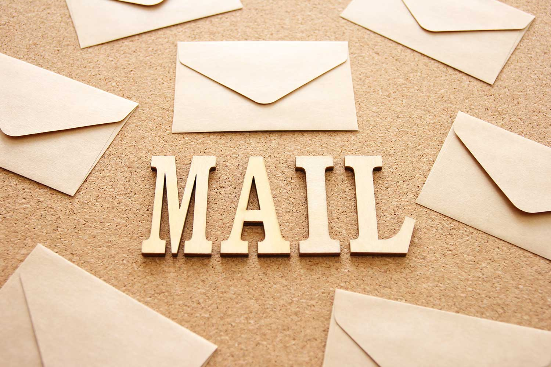Gmailを使うたった1つの最強の理由と7つのメリット。アカウントの取得方法も図解
