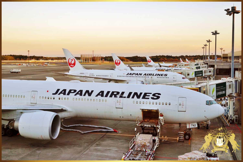【JALカード(JCB)】普通・ゴールド・プラチナとの比較とお得なマイルのため方まとめ