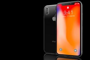 元家電量販店のプロアドバイザーが語る最新のiPhoneを月額2,000円台で使う方法