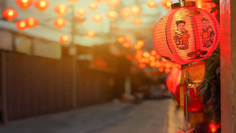 ランタンに輝く街へ!2018年長崎ランタンフェスティバルの開催時期と見所まとめ