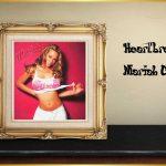 Mariah CareyがJay-Zを迎えたシングル『Heartbreaker』で14曲目の全米1位を獲得