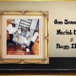 ギネス記録!Mariah CareyとBoyz II Menによる『One Sweet Day』は10年間で1番売れた歴史的名曲
