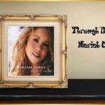 感慨深いMVも見所!Mariah Careyの『Through The Rain』は困難に立ち向かうポジティブソング
