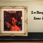 実は微妙な裏話もあるがInner Lifeの『I'm Caught Up』は80年代を代表するディスコの名曲