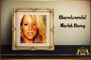 Mariah Careyの復活!Def Jam移籍第1弾アルバム『Charmbracelet』で見せた底力