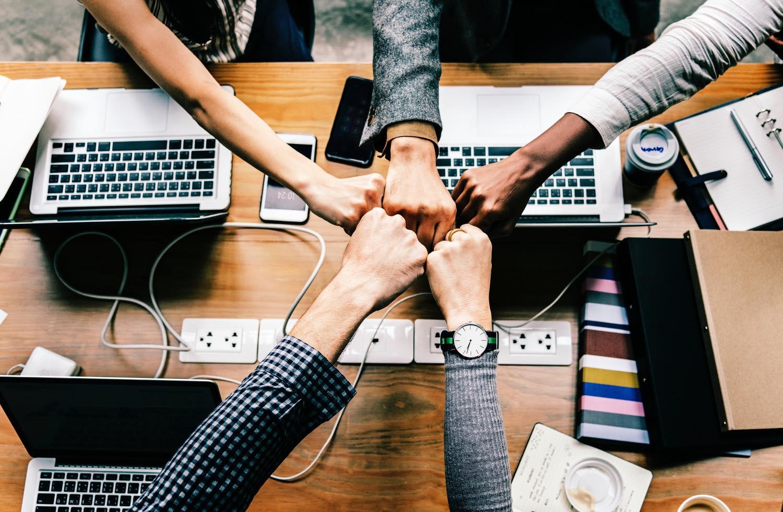【仲間募集】やっぱり僕は大好きな地元静岡東部伊豆でWEBを使って地域活性化に繋げたい
