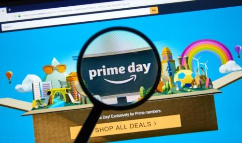【Amazonプライムデー2020】セールのタイミングで買うべきおすすめのガジェット類